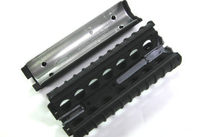 Guarder RAS Handguard Set (Hard Anodizing) for M4A1 Carbine