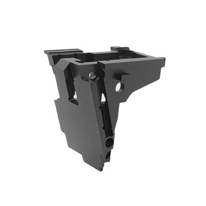 UAC Reinforced Hammer Housing For TM G18C