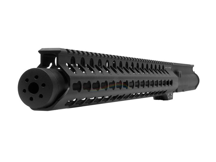 KWA RN-15 Carbine Upper Receiver Custom Kit