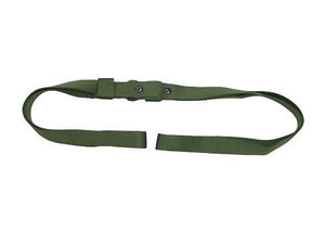 Guarder Tactical Sling (OD) for M700 Sniper Rifle