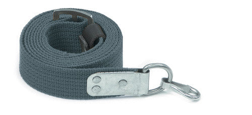 Guarder AK Original Sling (Gray)