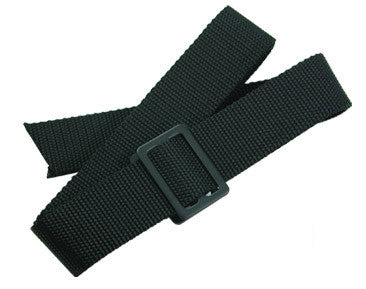 "Guarder 1.25"" Gov't Issue Sling (Black)"