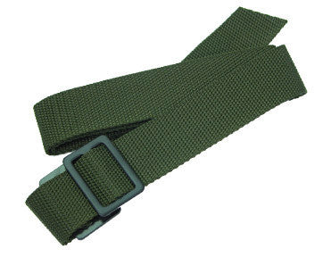 "Guarder 1.25"" Gov't Issue Sling (Oliver Drab)"