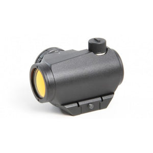 SAA Micro Red Dot Sight