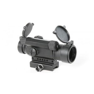 SAA AIM IV Red Dot Sight (3 MOA)