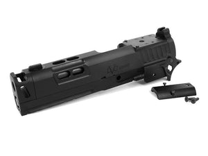 Gunsmith Bros STI Omni Standard Kit for Hi-CAPA