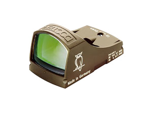 Clone Mini Docter Sight (Tan)