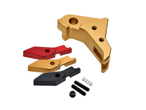 CowCow Tactical G Trigger Marui G-Series (Gold)