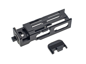 CowCow BlowBack Unit For Marui G17 (Black)