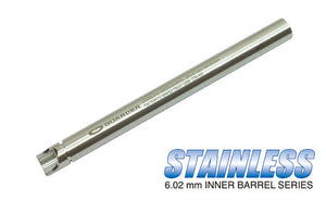 Guarder 6.02 Stainless Inner Barrel For Marui FN57