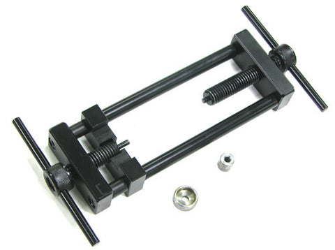 Guarder Motor Pinion Gear Mount Tool