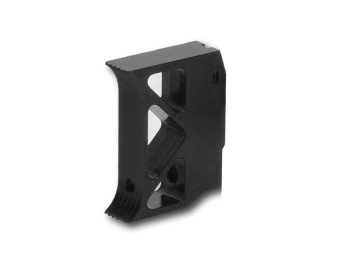 Airsoft Masterpiece Aluminum Trigger Type 10 (Black)