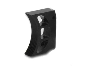 Airsoft Masterpiece Aluminum Trigger Type 11 (Black)