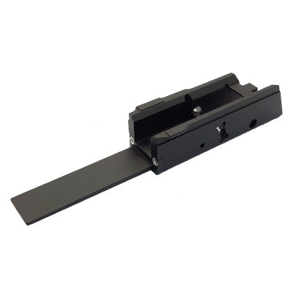 UAC Reinforced Trigger Housing For TM/WE G17/G18C