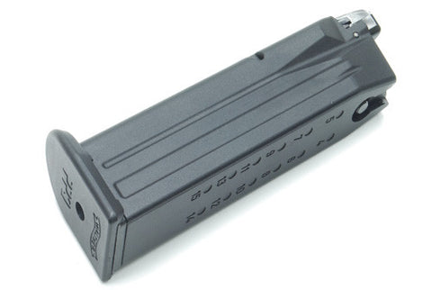 Umarex (Stark Arms) 22rd Magazine for Walther PPQ M2 Pistol