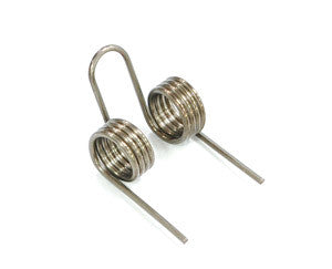 Guarder Magazine Catch Button Spring for WA/KWC MINI UZI