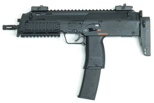 Umarex H&K MP7 Navy SMG GBB (by VFC)