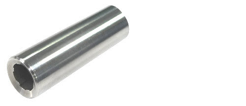 Guarder Stainless Outer Barrel for WA Wilson Combat Professional