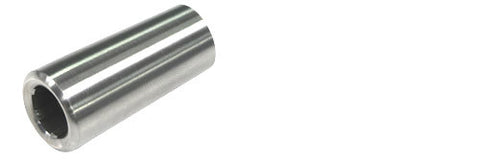Guarder Stainless Outer Barrel for WA Colt Defender