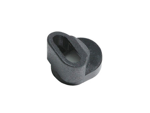 Guarder Airtight Rubber for WA Magazines (M92FS Series)