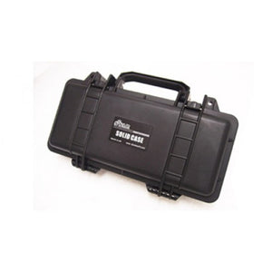 SAA Heavy Duty Multi Purpose Case