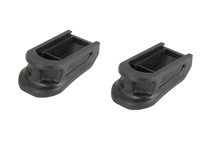 Nine Ball Magazine Bumper For Marui Desert Eagle .50 GBB (2PCS)