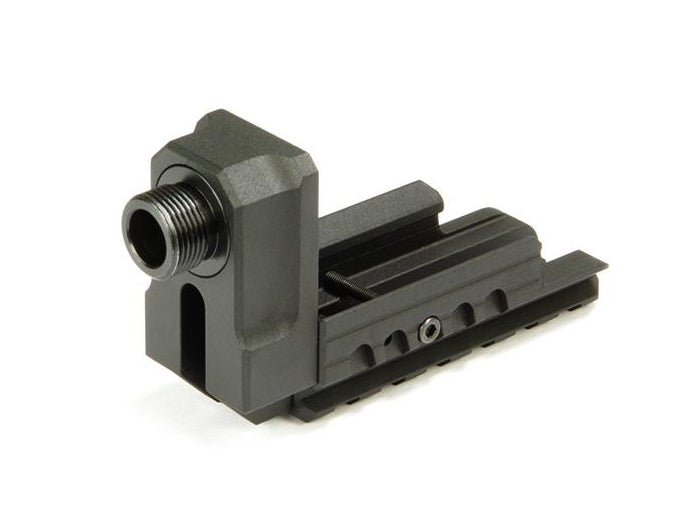 Nine Ball SAS Front Kit NEO for Marui G18C GBB