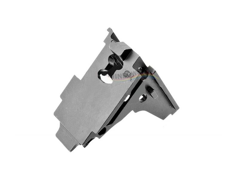 GunsModify Steel CNC Hammer Housing Marui G17 GBB