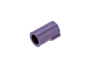 Nine Ball Wide Use Air Seal Hop Up Rubber Chamber for Marui GBB Pistol / VSR-10 (Purple)