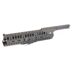 SAA M4 SIR-L Handguard Set