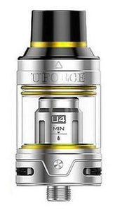 VOOPOO UFORCE 3.5ML SUB-OHM TANK (MSRP $35.00)