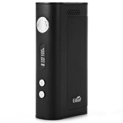 **50% OFF ORIGINAL PRICE**Eleaf iStick 100W - Black
