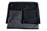 "38"" Outdoor TV Cover"