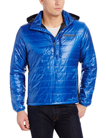 Brooks Range Isto Jacket| SM