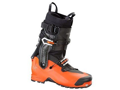 Arcteryx Procline Carbon Support Ski Boot | 25.5