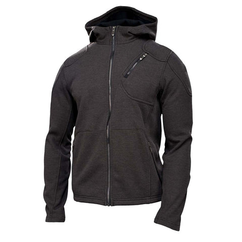 Spyder Vectre Fleece Jacket | XL