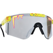 Pit Viper assorted sunglasses
