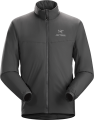 Arc'teryx Men's Atom LT Hoody in Pilot