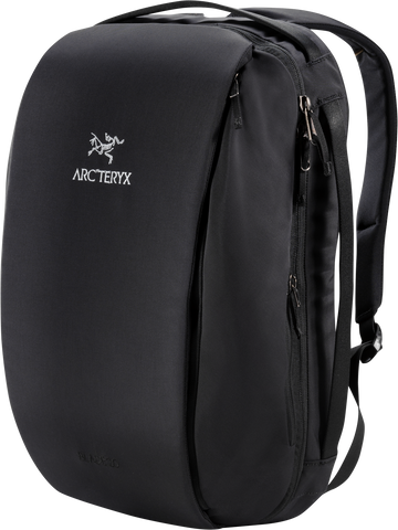 Arc'teryx Blade 20 Backpack in Black