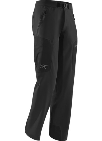Arc'teryx Men's Gamma MX Pant in Black