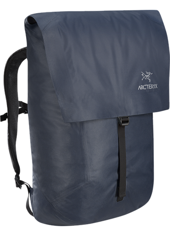 Arc'teryx Granville Backpack in Nighthawk