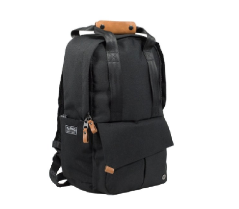 PKG Rosseau Mini Backpack