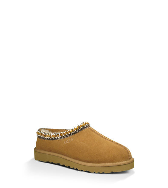 UGG Australia Men Tasman in Chestnut
