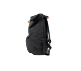PKG Brighton Backpack