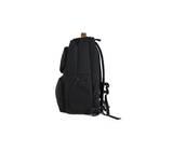 PKG Aurora Backpack