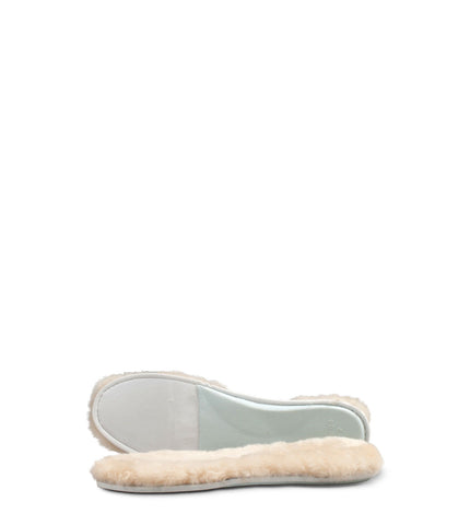 UGG Australia Men Sheepskin Insole