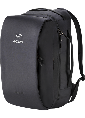 Arc'teryx Blade 28 Backpack in Black