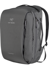Arc'teryx Blade 28 Backpack in Pilot