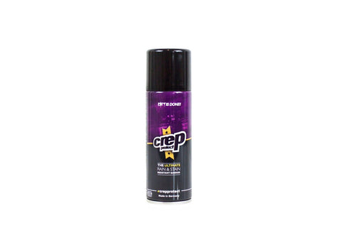 Crep Protect Crep Repel Shoe Cleaner