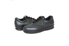 SAS Women's Freetime in Black Wide